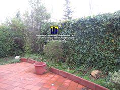 19.-Inmobiliaria e Inversiones Amada Paulina S.p.A® Alcave Propiedades y Gestión Inmobiliaria Ltda®                   Venta de Casa en Curauma