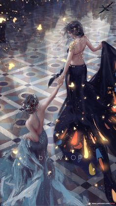 The best Chinese fantasy novels of all time. Art The best Chinese fantasy novels of all time Fantasy Artwork, Dark Fantasy Art, Fantasy Girl, Dark Art, Fantasy Princess, Anime Fantasy, Art Anime, Anime Kunst, Arte Game Of Thrones