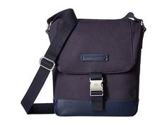 31be43b89e TOMMY HILFIGER Charles Reporter Canvas.  tommyhilfiger  bags  shoulder bags   canvas  crossbody