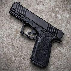 39 Best Polymer 80 Glock images in 2018 | Hand guns, Guns
