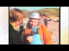 ▶ Oregon's Exploding Whale - 2012 KATU AM Northwest (KATU's 50th Anniversary) - YouTube. Best. Story. Ever!!!