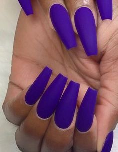 trendy nails acrylic ballerina purple Best Picture For green nails For Your Taste You are looking for something, and it is going to tell you exact Purple Chrome Nails, Purple Acrylic Nails, Best Acrylic Nails, Green Nails, Stylish Nails, Trendy Nails, Cute Nails, Purple Nail Designs, Cute Acrylic Nail Designs