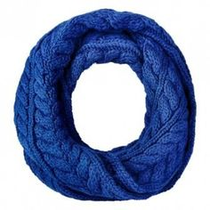 Loop scarf, choice of colours, hurry these sell out fast
