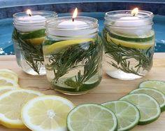 120 Ideas De Aromatizantes Aceites Y Perfumes Perfumes Caseros Hacer Aceites Esenciales Aceites Esenciales Caseros