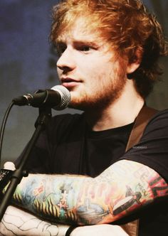 Give Respect to Ed Sheeran on RespectPoint by clicking through on the pin above. We share all your Respects on our Respect Ed Sheeran board. You're also welcome to join our community board #RespectSheerios Just comment on a pin for an invitation. Thanks!