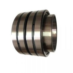120 mm x 165 mm x 22 mm CYSD Angular contact ball bearing Steel Cage, Black Oxide, Used Parts, Boruto, Stuff To Buy