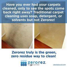 How To Clean Carpet, Have You Ever, Comebacks, Carpets, Zero, Farmhouse Rugs, Rugs, Carpet. Zerorez Socal