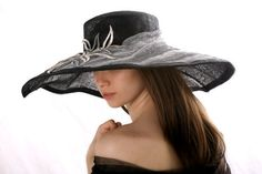 Wide-brim for #Royal #Ascot