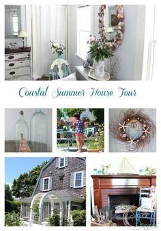 summer_house_tour_collage.jpg