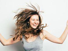 Mit Birkenwasser wachsen deine Haare noch schneller