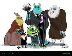 http://pixartimes.com/wp-content/uploads/2013/06/PhillipLight.jpg
