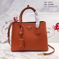 Prada Handbags Official Website Are Women Accessories These Can Make Perfect Gifts For All Occasio