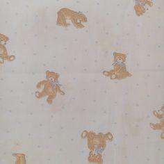 Baby Lamb, Woodland Baby, Kawaii, Embroidery, Cute, Pink, Vintage, Folklore, Angles