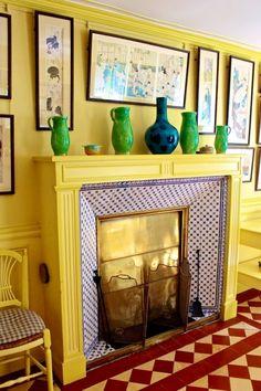 Atelier Claude Monet   Giverny | Favorite Places U0026 Spaces | Pinterest |  Monet, Claude Monet And Atelier