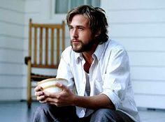 Ryan Gosling :)