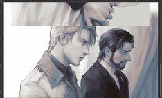 Final Fantasy Art, Fantasy Series, He's Beautiful, Indie Games, Fujoshi, Art Director, Zine, Game Art, Worship