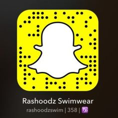 Join us on SNAPCHAT!