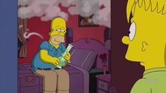 Favorite Cartoon Stoner's gifs