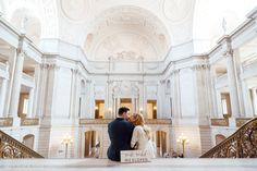 199-we-eloped-we-do-we-did-san-francisco-city-hall