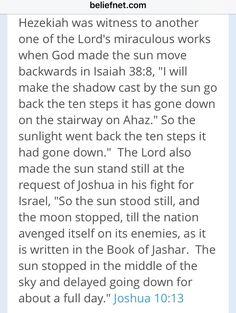 God gives supernatural strength ✝️