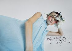 Ignacia Walton Summer Dream, Commercial Photography, Fashion Story, Editorial Fashion, Model, Instagram, Style, Swag