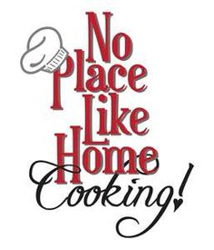 Facebook Recipes Page: The Southern Gal's Cookbook formerly No Place Like Home Cooking