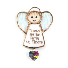 Friendship Gifts For Women - Best Friend Gift Ideas - Cute Gift For Friend - Gift Under 30 - Friendship Gift For Couple