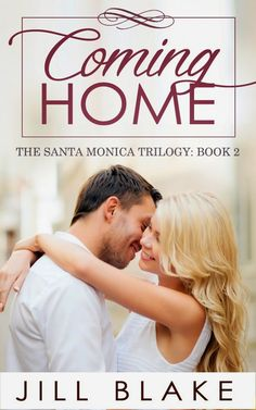 Chantel Rhondeau: #BookReview - 5 stars - Romance (Coming Home)