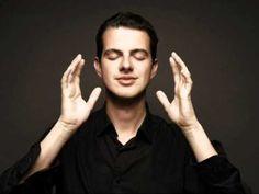 "Philippe Jaroussky. ""Ombra mai fù"" ( Serse ) by G.- F. Händel."