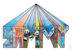 http://www.phillipmartin.info/webpage/student_art/upperel_perspective_name2.gif
