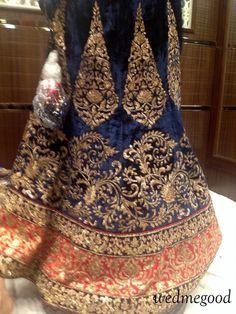 Kalashree -Bridal Wear Info & Review | Bridal & Groom Wear Local stores in Delhi | Wedmegood