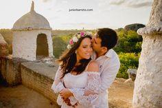 ensaio dos noivos #ensaioprécasamento #engagementsession Acesse http://noivadeevase.com/ensaio-dos-noivos-juliana-e-ney/