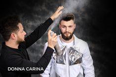 Idei tunsori si barba #donnacarina #beautycreators #barbering #tunsoare Barbie, Barbie Dolls