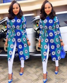 best ankara designs, hot ankara short gowns, pictures of mercy aigbe in ankara styles, ankara and lace combination styles 2017, ankara combination with lace, ankara and lace combo, latest ankara style for 2017, ankara gown mixed with lace