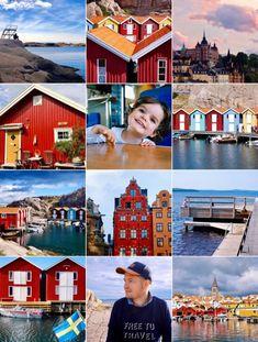 10 JOURS EN GUADELOUPE : ITINERAIRE - Chouette World - Blog voyage Dubrovnik, Le Petit Champlain, Blog Voyage, Big Ben, Cabin, France, Photo And Video, House Styles, Voici