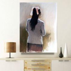 Jan Dubrowin - artist - Art in House Art Gallery Fine Arts College, Modern House Design, Artist Art, Home Art, Contemporary Art, Art Gallery, Interior Design, Shop, Fabric