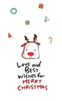 Merry Christmas Quotes :Merry Christmas Greetings 2016 Inspirational Messages Wishes & Cards Merry Christmas Greetings Friends, Christmas Ecards, Merry Christmas Quotes, Xmas Wishes, Christmas Things, Christmas Deco, Christmas Gifts, Inspirational Christmas Message, Inspirational Quotes