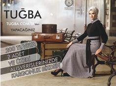 www.tugba.com.tr