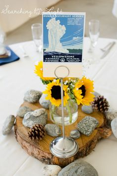 Arrowhead Golf Course Wedding Photos rustic mountain theme wedding by Denver Wedding Photographer Vintage Wedding Photography, Best Golf Courses, Denver Wedding Photographer, Rehearsal Dinners, Wedding Centerpieces, School Centerpieces, Wedding Tables, Wedding Photos, Wedding Planning