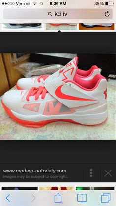 408e1f7f105 20 Best Basketball shoes images