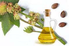 Uleiul de ricin este renumit pentru proprietăţile sale nutritive atunci când vine vorba despre podoaba capilară însă iată alte 10 lucruri pe care le poţi face cu acest ulei!