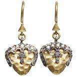 http://www.jewelleryoccasions.co.uk/online-shop
