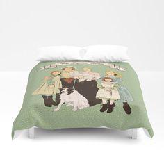 Bryan cranston coussin pillow cover case-poster tasse t shirt cadeau