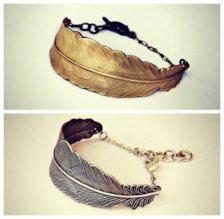 Bracelets - Etsy Jewelry
