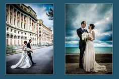 ©gianlucafaruoloph #wedding #weddingdress #weddingphoto #photo #weddingphotographer #photographer