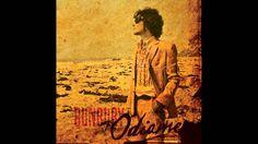 """BUNBURY - Ódiame (Primer sencillo de """"Licenciado Cantinas"""")"""