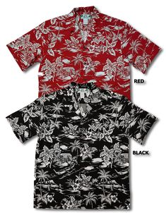 469403d3 13 Best Two Palms made in Hawaii clothing images | Aloha shirt ...
