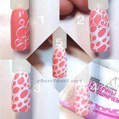❤Make you toe nails look much more glamorous and beautiful Short Nail Manicure, Glitter Manicure, Bling Nails, Diy Nails, Matte Nail Art, Gel Nail Art, Gorgeous Nails, Love Nails, Music Nails