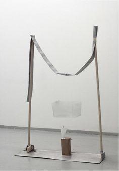 Gizela Mickiewicz, Na warunkach tego przedmiotu, 2012