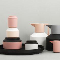 Product Family / Normann Copenhagen